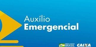 auxílio emergencial prorrogação