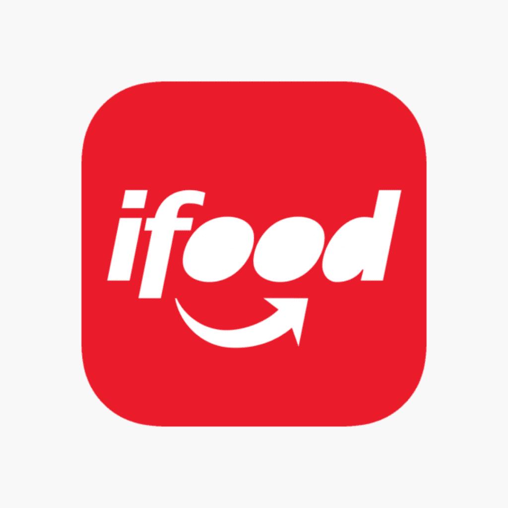 Aprenda a fazer o cadastro no IFood