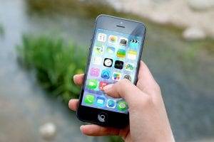Conheça 7 aplicativos para ganhar dinheiro pelo celular