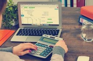 Ganho de Capital 2020: o que é, como calcular e quando está isento no Imposto de Renda?