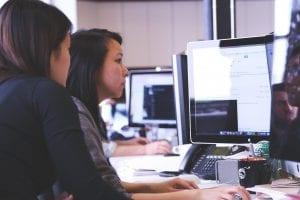 Como melhorar a gestão empresarial em 4 passos