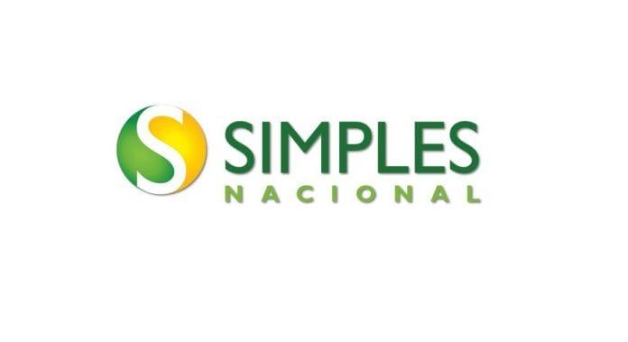 parcelamento simples nacional