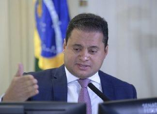 EMPRÉSTIMO CONSIGNADO AUMENTO DA MARGEM EM 5% - SENADO VETOU