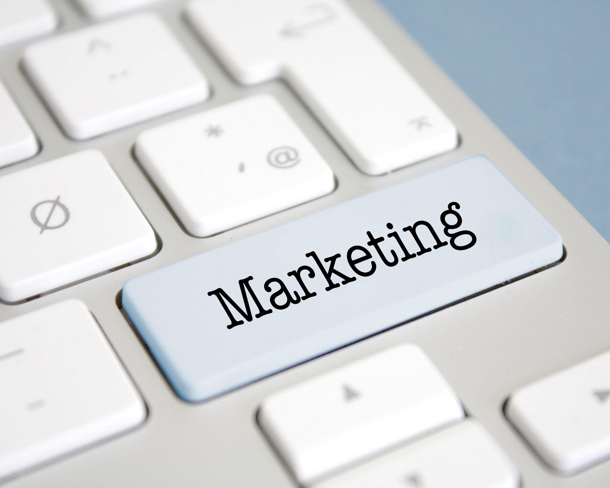 Quer ganhar dinheiro com Marketing de Afiliados? Veja como