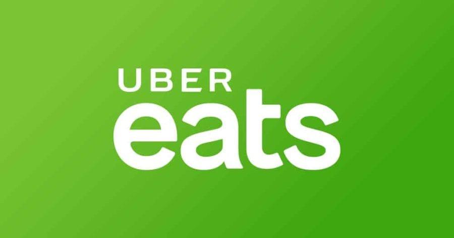 Uber Eats: Como cadastrar a minha empresa?