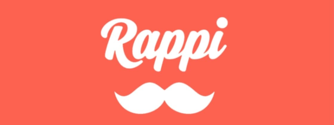 Como Cadastrar sua Empresa no Rappi? Acompanhe o Passo a Passo