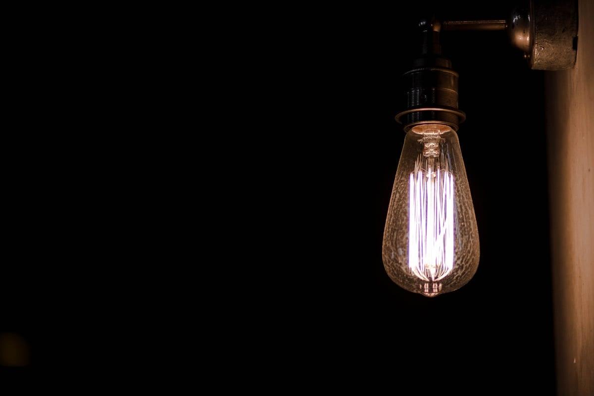 Corte de Energia por Falta de Pagamento: Proibido para Baixa Renda