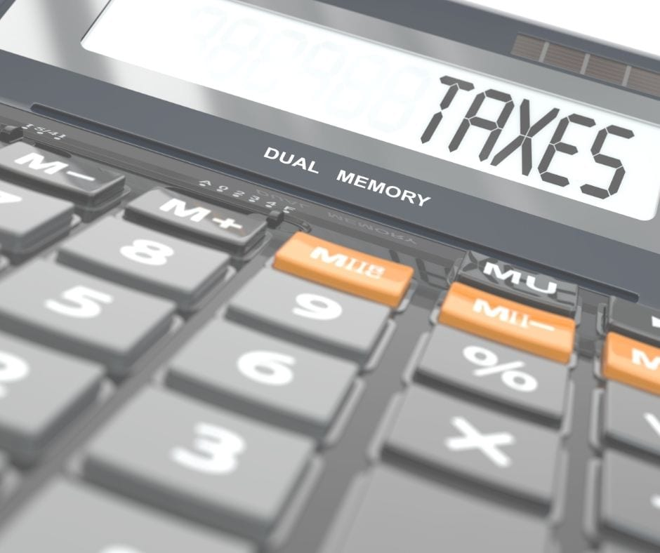 financiamento do renda brasil através da reforma tributária