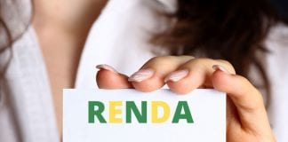 financiamento do renda brasil