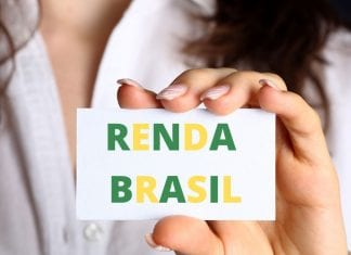 financiamento do renda brasil