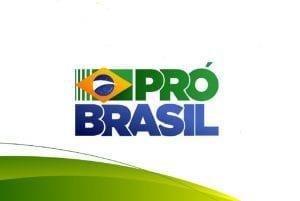 Plano Pró Brasil: Conheça a nova aposta do Governo