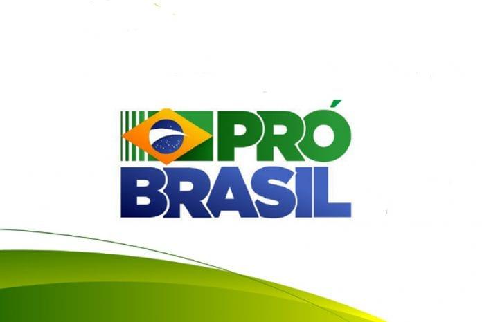 Pró Brasil