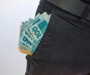 Benefício Elegível para Empréstimo: Descubra O Que É e Como Funciona