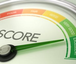 Consultar Score Para Financiamento: Passo a Passo