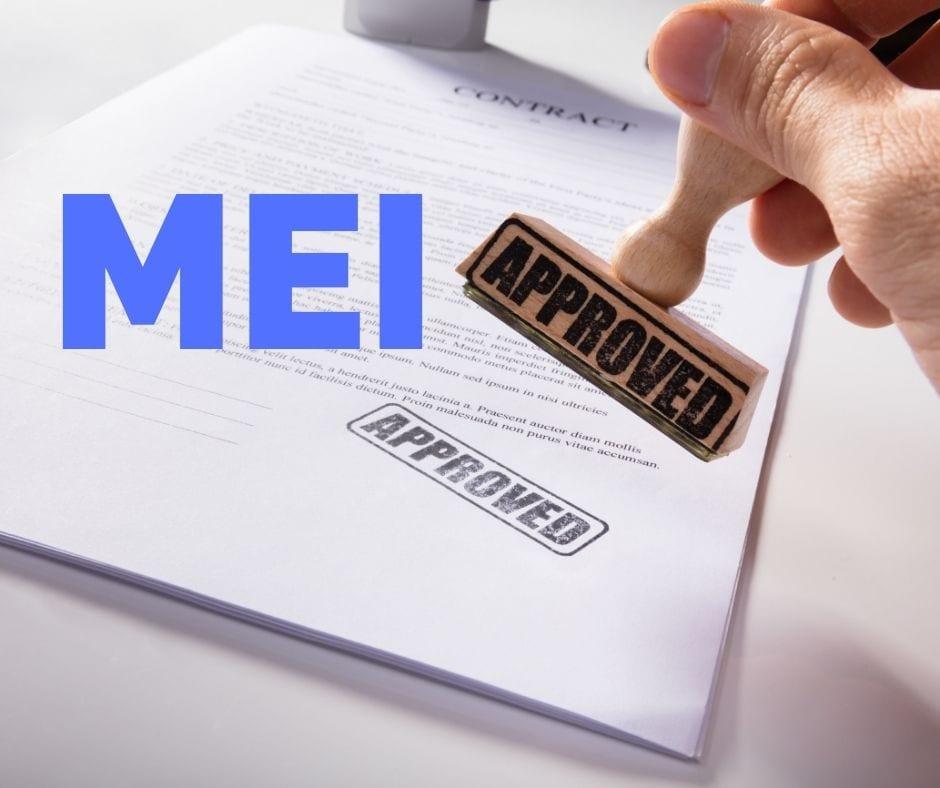 Contrato Social MEI é Necessário? Como Funciona?