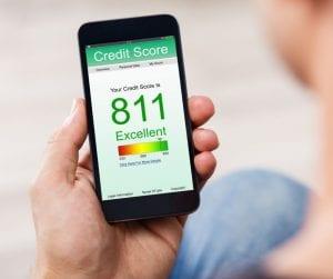 Aplicativo para Aumentar Score de Crédito: Isso Funciona Mesmo?