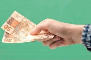 Drible Juros Abusivos Com Crédito Consignado