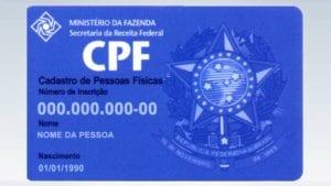 Número do PIS Pelo CPF: Como Descobrir?