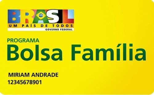 Bolsa Família Janeiro: Cronograma Completo e as Novidades para 2021