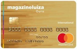 Como Fazer Cartão de Crédito Magazine Luiza em 5 Passos