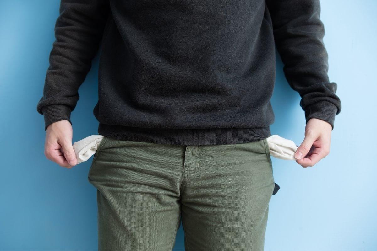 Desempregado Tem Direito a Auxílio Doença?