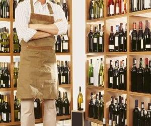 Como Montar uma Distribuidora de Bebidas