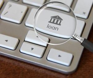 4 Opções de Empréstimo Online Rápido