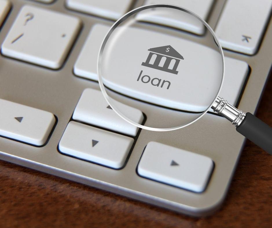 Empréstimo MEI Online: Como Funciona e 3 Opções