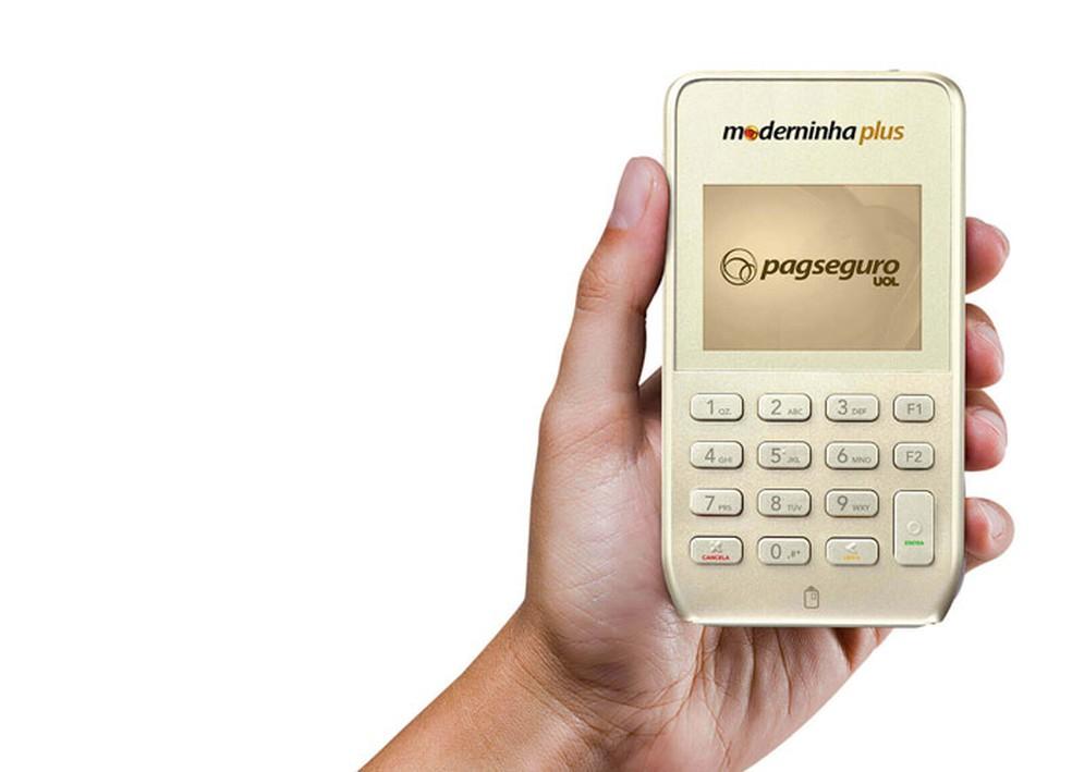 Moderninha x Mercado Pago: Compare as Opções
