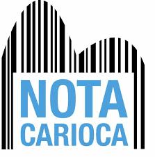 Consulte Seus Créditos na Nota Carioca