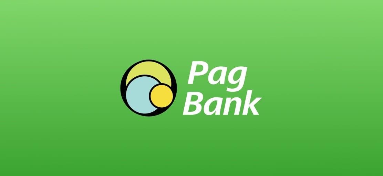 PagBank e Suas Vantagens: Veja Aqui se Vale a Pena!