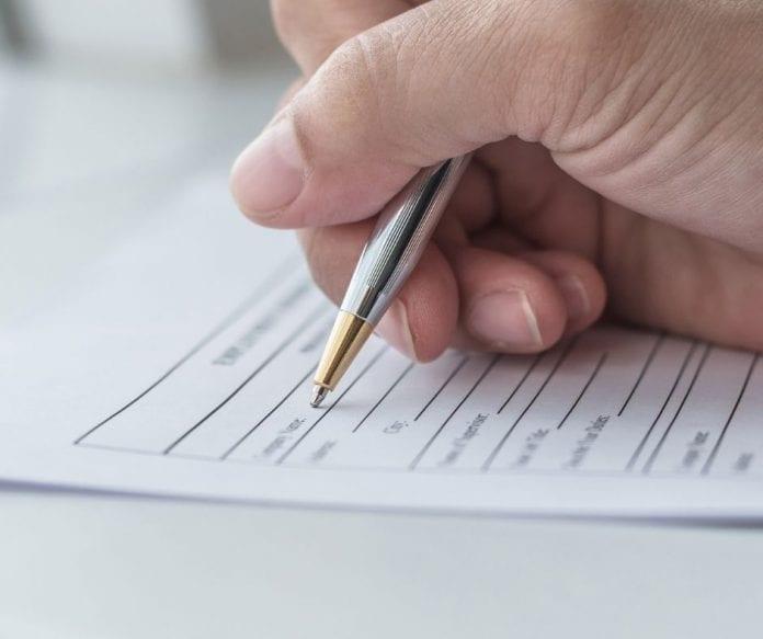 documentos para dar entrada no seguro desemprego