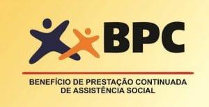BPC: Entenda Como Funciona e Quem Tem Direito