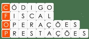 CFOP: Tudo Que Você Precisa Saber Sobre Código Fiscal