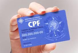Como Regularizar CPF?