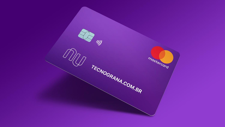 Cartão de Crédito Nubank: O Que Você Precisa Saber Antes de Pedir