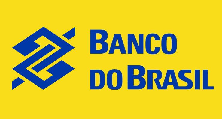 Cartão de Crédito Banco do Brasil: Conheça as Taxas