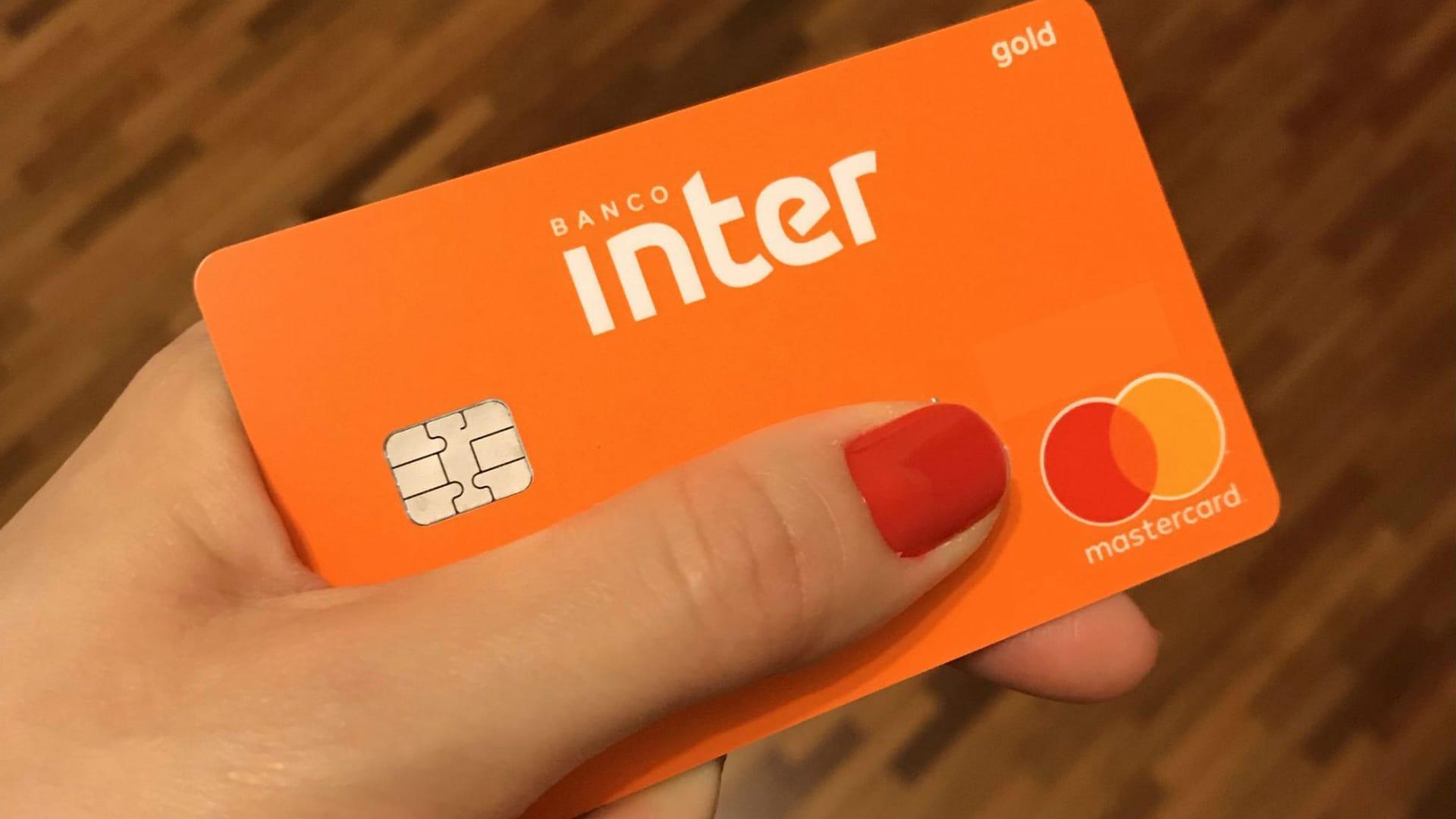 Banco Inter: Conheça as Facilidades e Isenções De Taxas
