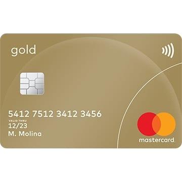 Programa de Vantagens do Cartão de Crédito Mastercard