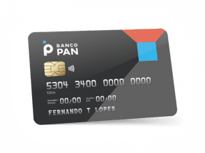 Cartão Pan é Isento de Anuidade – Saiba Como Pedir