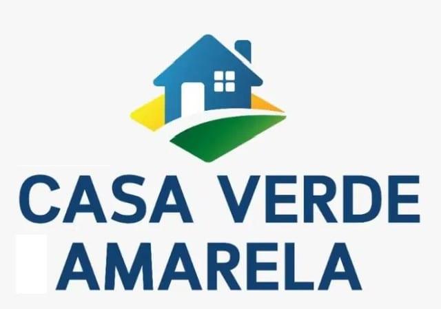 Programa Casa Verde e Amarela: Lei é sancionada por Bolsonaro, 01/2021