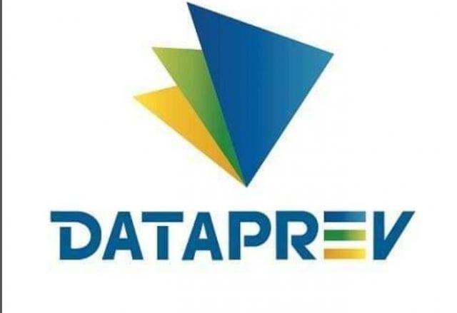 Saiba Quais Serviços Que Podem Ser Acessados no Dataprev