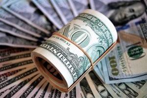 Cotação Dólar: Entenda a Oscilação Do Câmbio