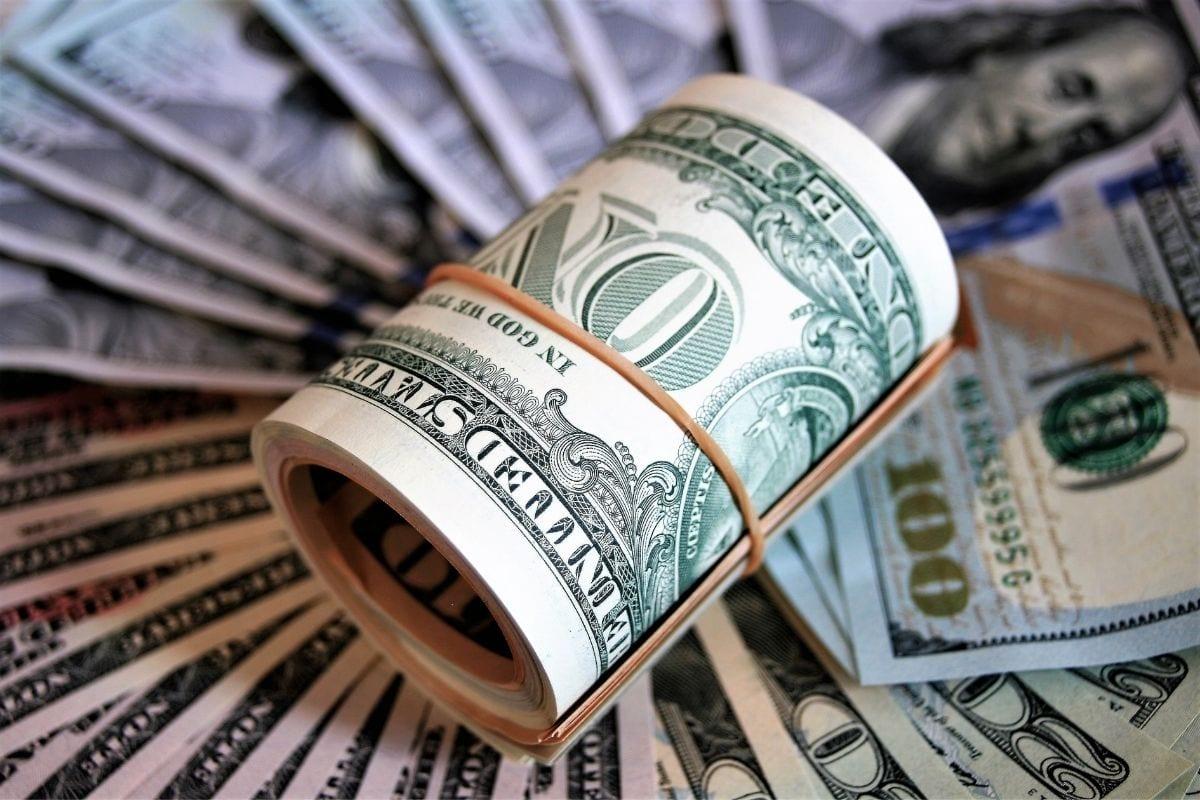 Dólar PTAX: O Que é, Como Funciona e Cotação