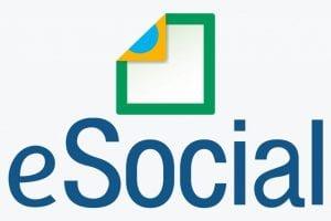 eSocial: Descubra O Que é e Para Que Serve