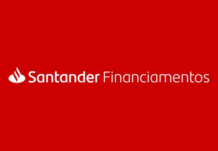 Santander Financiamentos: Conheça as Opções
