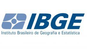 Concurso IBGE Contratará Abrirá Mais de 200 Mil Vagas em 2021