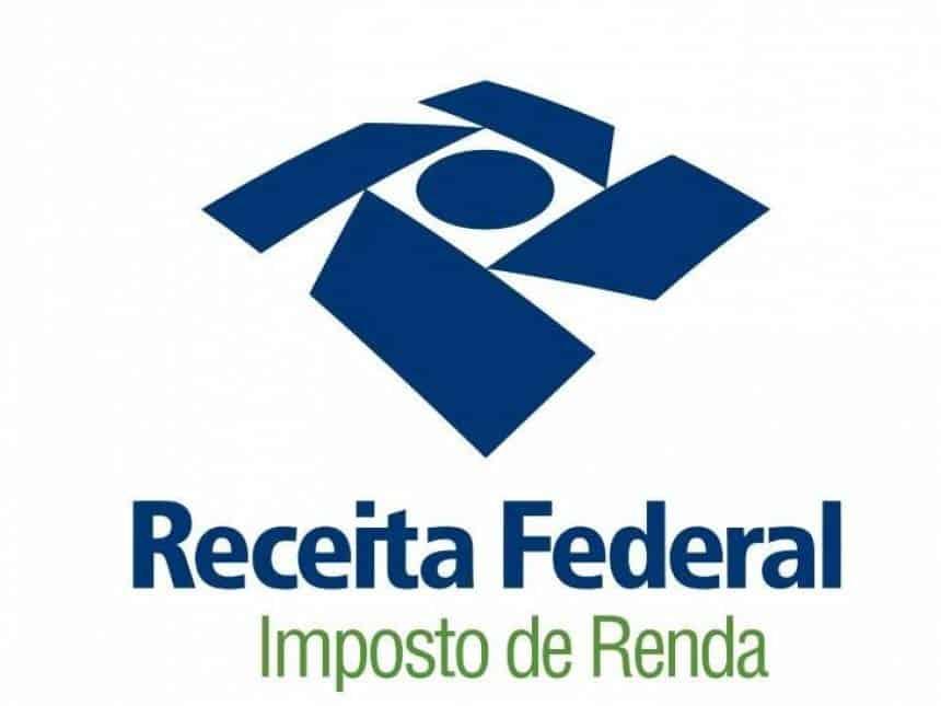 IRRF: Como Calcular Imposto de Renda Retido na Fonte?