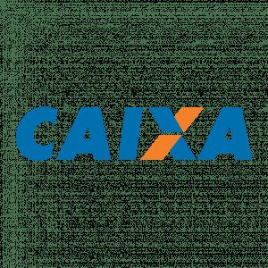 Como Utilizar Caixa Internet Banking?
