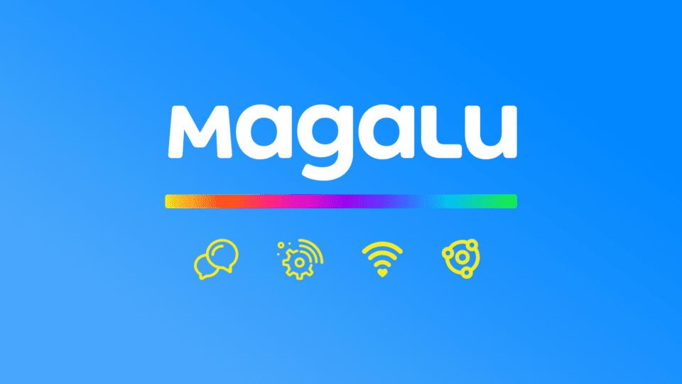 Ações Magalu: Vale a Pena Investir?
